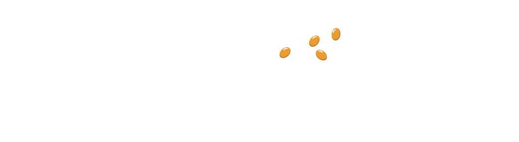 OLIANTO LONDON – Luxury Handbags